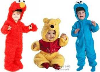 baby-pooh-elmo.jpg